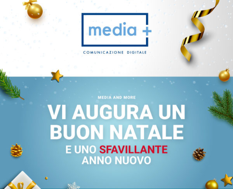 images/mandm/news/natale2019_tn.png